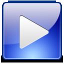 WEB fm webplayer